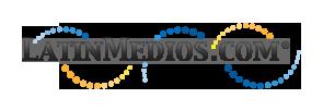 LatinMedios.com