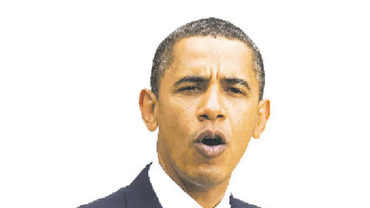 Barack-Obama-presidente-Unidos_CLAIMA20100123_0001_4