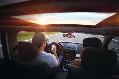 DrivingFinal